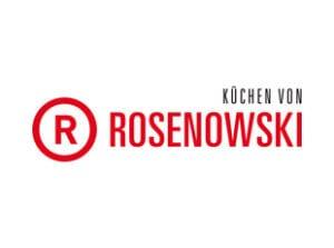 191819-rosenowski-4er-banner-kuechenguide.com