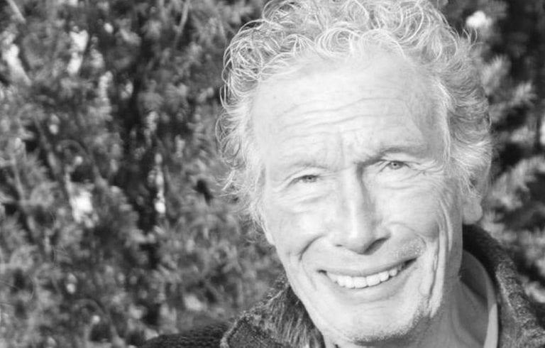 Schauspieler & Synchronsprecher Christian Rode gestorben