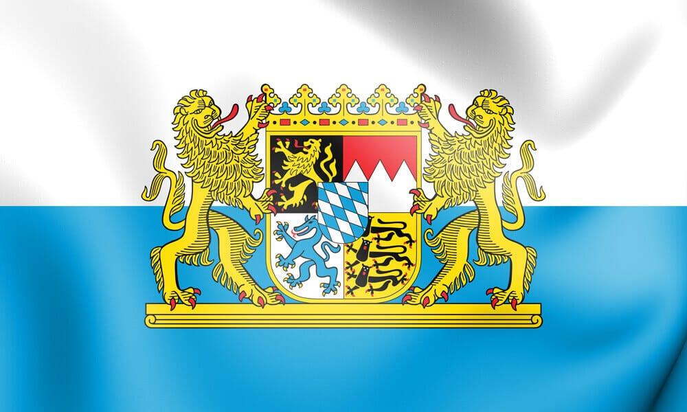 Bayerische Anrufbeantworter Ansagen