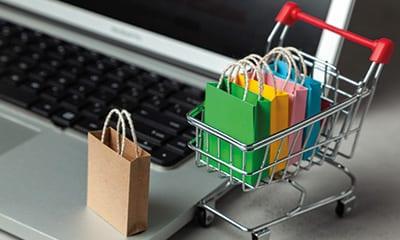 Telefonansagen Online Shop