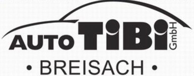 Warteschleife Ansage mit Tom Hanks Synchronstimme für Auto Tibi