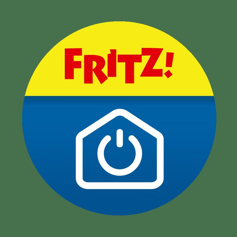 Anrufbeantworter Ansage Fritzbox