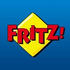 Anrufbeantworter Fritzbox