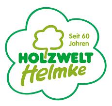 Holwelt Helmke Logo