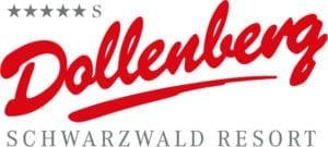 Hotel Dollenberg Logo