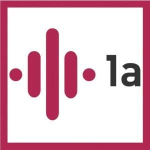 Hintergrundmusik für Warteschleifen: Gibt es die richtige Musik? (Expterten-Tipp 2)