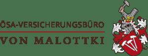 LOGO_MALOTTKI-oesa-halle-saale-1