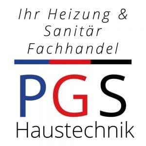 Logo_885348_large