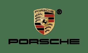 Porsche Telefonansage