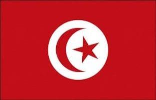Arabisch / Tunesische Sprecher