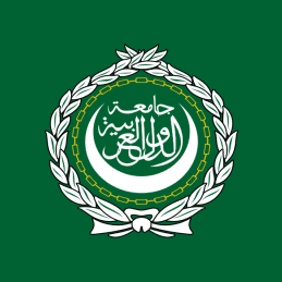 Arabische Sprecher