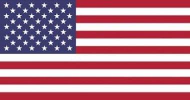 Englische Amerikanische Sprecher US