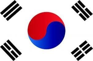 Koreanische Sprecher