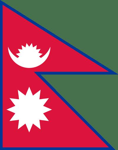 Nepalesische Sprecher