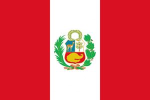 Spanisch / Peruanische Sprecher