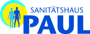_Logo_Sanitaetshaus_Paul_1608_CMYK_LAY_1