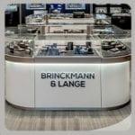 Telefonansage Uhrmacher – Brinkmann & Lange