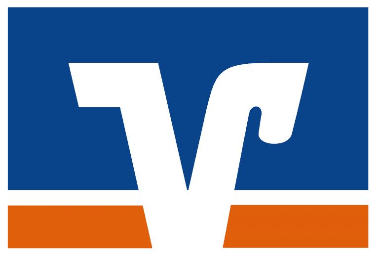 Telefonansage Volksbank