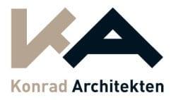Telefonansage Architekt