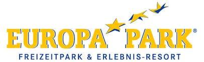 Telefonansage Europa Park