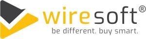 Wiresoft Logo
