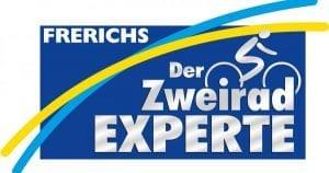 der-zweirad-experte-gmbh-co-kg_1523344506