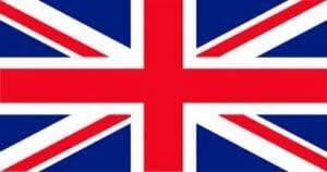Englische Telefonansagen UK