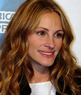 Synchronstimme Julia Roberts