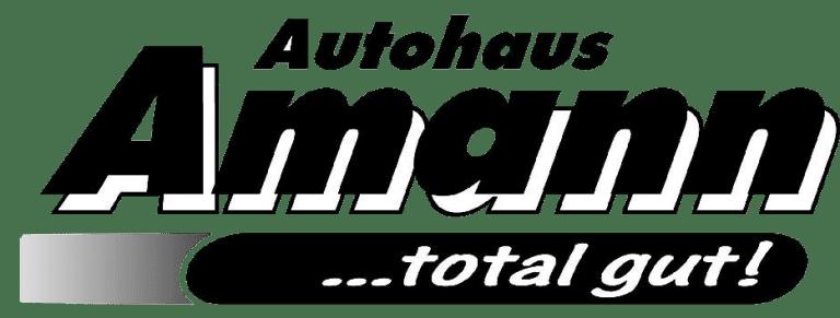 Telefonansage Autohaus
