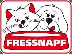 logo-fressnapf-300×225