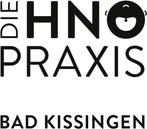 logo_hno_praxis