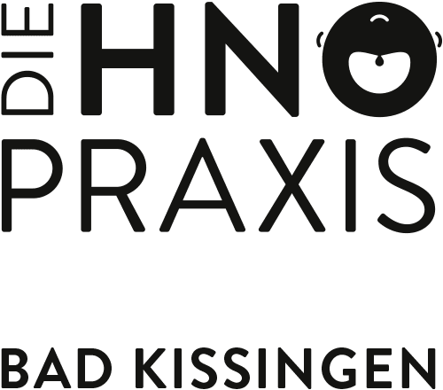 Telefonansage HNO Praxis