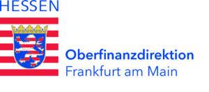 logo_ofd