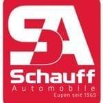 logo_schauff_kmwcsk-253×300