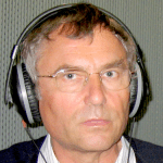 Norbert (Tom Selleck)