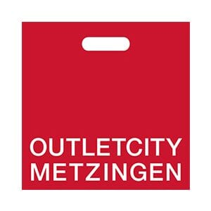 outletcity_logo.jpg