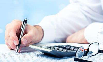 Telefonansagen Steuerberatung