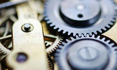 Telefonansage Juweliere & Uhrmacher